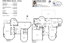 alexis allen re max all points realty featured listings