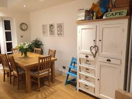 kitchen feature wall ideas feature wall dining room ideas functional tv on the wall ideas to
