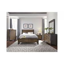 Hampton Bed Bedroom Furniture Sets Mattresses For Less