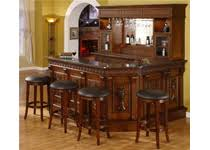 Dining Room Sets Las Vegas by Dining Room Furniture Furniture Place Las Vegas Henderson