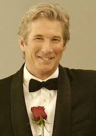 richard gere happy valentine u0027s day i valentine u0027s day