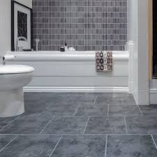 Bathroom Tile Layout Ideas by Nice Bathroom Tile Flooring Ideas For Small Bathrooms Floor Ideas