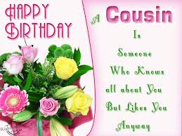 wedding wishes quotes for cousin pin by ignatyuk on quotes sayings