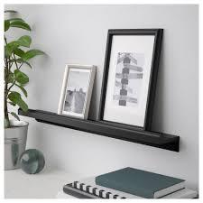 Schlafzimmer Bilderleiste Marietorp Bilderleiste Ikea