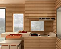 Container Homes Interior by Container House Interior Collect This Idea Cargotecture
