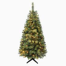 christmas trees shop xmas trees online or instore target australia