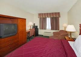Comfort Inn Frederick Comfort Inn Red Horse Frederick Md United States Overview