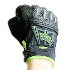 monster motocross gloves fox racing bomber race mx bicycle gloves