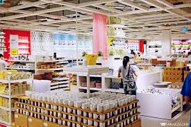 ikea marketplace ikea marketplace 28 images ikea swedish food market hong kong