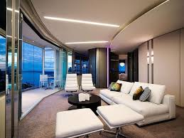 Design Your Own Home Wallpaper Design Your Own Apartment On Luxury Designing Homes Games This