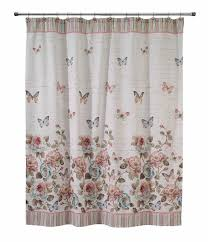 White Eclipse Blackout Curtains Alluring Astounding White Blackout Curtains Target Eclipse For