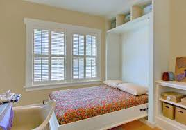 outstanding murphy bed ideas images best inspiration home design