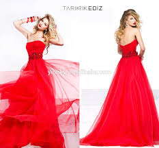 cheap evening dresses china online long dresses online