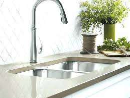 faucet sink kitchen rv kitchen sinks and faucets pentaxitalia com