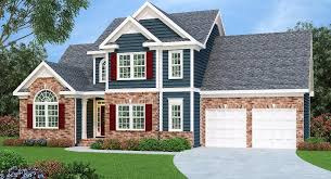Price To Draw Original Home Floor Plan 1870 Sq Feet I Southern Plan 1 885 Square Feet 3 Bedrooms 2 Bathrooms 4766 00030