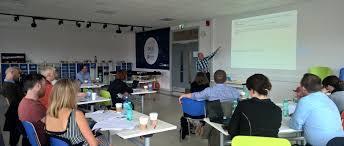 design thinking workshop design thinking workshop dcu