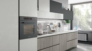 madein italy kitchens immagina designs with creative freedom
