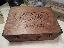 wedding wishes keepsake box 155 best wedding decor ideas images on wedding cards