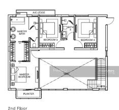 white house residence floor plan white house residence 67 stevens road 4 bedrooms 3100 sqft