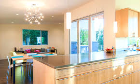 bathroom alluring amazing mid century kitchen cabinets used