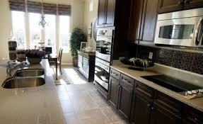 agrandir sa cuisine agrandir sa cuisine gallery of aprs tout a aije vraiment agrandi ma