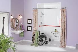 handicap bathrooms designs essential handicap bathroom equipment quinn bathroom designing