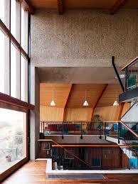 red house design studio jingdezhen 1056 best architecture images on pinterest contemporary