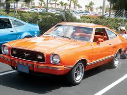 70s mustang image result for http slickstang com photos 1974
