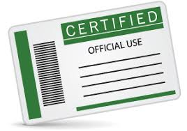 quick tip send your tax return via certified mail stamps com blog