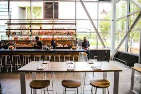 thanksgiving restaurants austin 2014 boiler nine bar grill at seaholm power plant opens july 5th