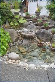 Poolanlagen Im Garten Steine Im Garten Anlegen Awesome Steine Im Garten Anlegen Photos