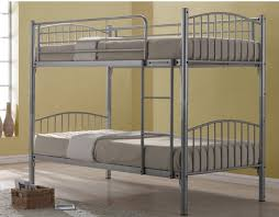 cheap camp bunk bed military folding camping bed camp bed iron