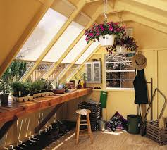 Garden Shed Greenhouse Plans Gardening Shed U0026 Greenhouse Design Ideas