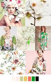 155 best primavera verano 2017 images on pinterest portal ready