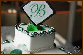 gallery ce decorating your own wedding cake the french