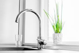 Kitchen Faucets Nyc Faucet Repair U0026 Replacement Phoenix Robins Plumbing Phoenix Az