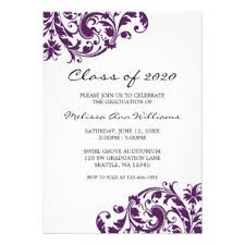 sle invitation to a graduation ceremony wedding invitation ideas
