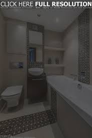 Remodel Small Bathroom Cost Cost Of Small Bathroom Remodel How Much Is A Small Bathroom