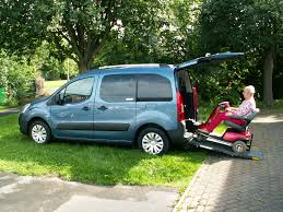 peugeot for sale uk used wheelchair cars for sale wheelchair accessible cars for
