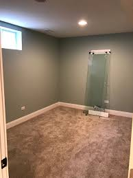 Benjamin Moore Palladian Blue Bathroom 12 Oaks Two Diy Addicts Transforming A Home And 5 Acre Property