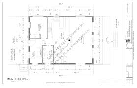 100 custom home builders floor plans finished home