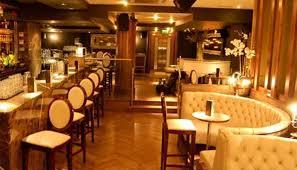 livingroom restaurant the living room newcastle restaurant in newcastle upon tyne