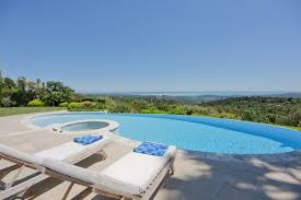 Family Vacation Rental Homes Pure France Self Catering Holiday Rentals Rent Villas Châteaux