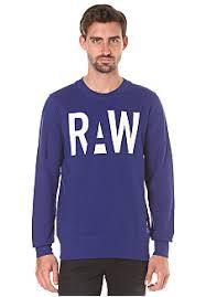 g star sweatshirts u2022 planet sports online shop