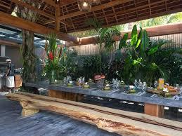 villa shambala an elite haven seminyak indonesia booking com