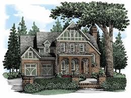 82 best tudor euro homes images on pinterest tudor house