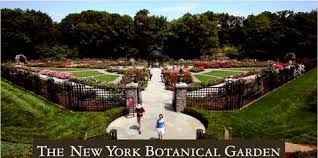 Ny Botanic Gardens Places I D Like To Return To New York Botanical Garden Nhs