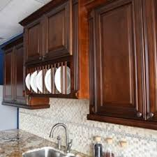 kitchen cabinets orlando fl galaxy cabinets get quote 20 photos furniture stores 2426 n