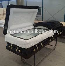 wholesale caskets senator china caskets wholesale glass casket buy glass casket