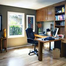 cool home office desk cool home office desk cool home office designs cool home office